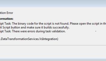 Powershell Script to change all windows scheduled tasks