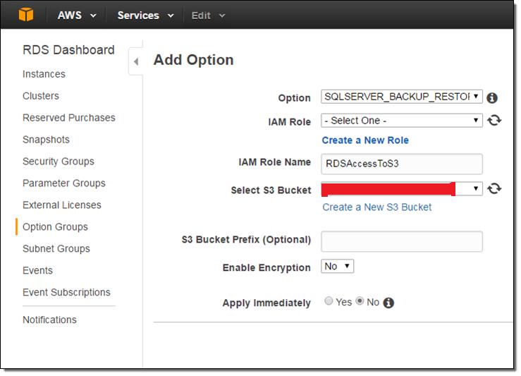 rds_sql_server_add_backup_option_1